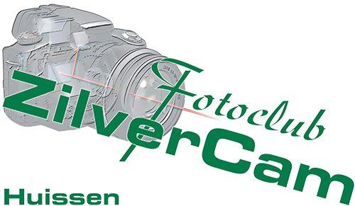 Zilvercam